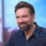 Ingo Nommsen / TV-Moderator