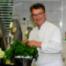 Peter Frühsammer | Spitzenkoch | Verrät, warum er vom Sterne-Koch zum Kantinen-Chef wurde | SWR1 Leute