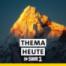 Die erste Hitzewelle des Jahres hat Deutschland fest im Griff