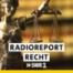 Polen und die Europäischen Gerichte