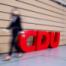 Brief der Woche an die CDU-Frauen