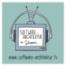 Manfred Steyer zu Frontendarchitekturen mit Single Page Frameworks