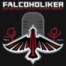 Falcoholiker #31   Falcons freie Agentur