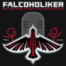 Falcoholiker #32   Updates, Draft und Q&A