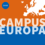 Auf der Zielgeraden?! – Vollendung des Europäischen Bildungsraums bis 2025