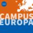 Forschungsraum Europa – gemeinsam forschen und gestalten
