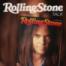 "Neil Young: Wie das Meisterwerk ""After The Gold Rush"" entstand"