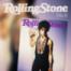 """""""Sign O' The Times"""" von Prince: Gespräch mit Michel Birbæk"""