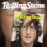 John Lennon –zwischen Mensch und Mythos