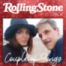 """Weihnachtsspecial: """"Couple of Songs"""" mit Julia Friese und Maik Brüggemeyer"""