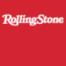 BackToLive: Der Talk von ROLLING STONE und radioeins