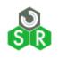 OSR197 Personalisiertes Tracking von WissenschaftlerInnen durch Verlage