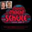 SMM 022 NBC Update mit Rolf Maroske