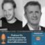#11 Interview mit Thomas Lemke - Vorstandsvorsitzender der Sana Kliniken