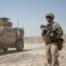 #27 So endet der ewige Afghanistan-Krieg