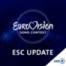 ESC Update: Abba feiern großes Comeback
