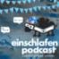 EP 497 ~ Sommerreise und Goethe