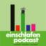 EP 499 ~ Ergebnis der Wahl und Goethe