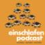EP 501 ~ 11 Jahre Einschlafen Podcast