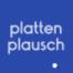 #32 Planschbecken