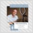 Positioniere Dich in Interviews - zeige Dich als Expertin und Experte