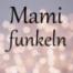 MF3 - Babyblues und Heultage