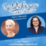 Business mit Kind und Kegel - So geht´s - Interview mit Katrin Talkowsky