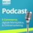 merchantday Podcast #018: Instagram Marketing Tipps für Unternehmen - Interview mit Mary Ellen Rudloff und Ronny Marx