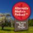 Sendung 40: Beschwerdefreie Wechseljahre …