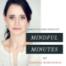MINDFUL TALK - Heilfasten. Unglaublich viel mehr als nur Verzicht. Warum du es tun solltest. Ein Interview mit Carolina Kluge.