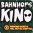 BEE93: Schlachthof 5 (Slaughterhouse-Five, 1972) mit Kolja Senteur