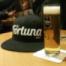 #3 Der FORTUNA Köln Podcast   Fortuna und die Parkstadt Süd