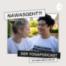 #7 the good, the bad, the lessons – Jahresrückblick 2020 | Nawasgeht?! – Der Yoga Podcast