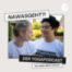 #8 You are my resolution – Ausblick 2021 | Nawasgeht?! – Der Yoga Podcast