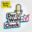 Wahlcheck 2020: Engelskirchen