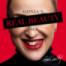 Ein Interview mit der Gründerin von Beautyfyme - EYLEM YILDIZ - Teil 2