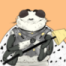The Lawful Bugs 01: Das Licht in Meganeura