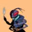 The Lawful Bugs 02: Sacrosankt