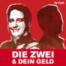 Folge 9: Uwe Schumacher