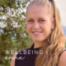 Wie du deine Energie anheben kannst - mit Corinna Werner