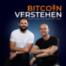 Episode 54 - Bitcoin Full Nodes mit Stadicus von Shift Crypto
