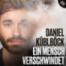 Teaser: Ein Mensch verschwindet - Daniel Küblböck