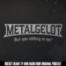 #02 | Gibt es einen Metal-Mainstream? Mit Hans Kürsch von Blind Guardian uvm.
