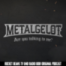 #01 | Die erste Folge Metal-Generde! Mit Maik von Heaven Shall Burn uvm.