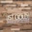 Reden ist Gold – Folge 2