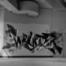Wute CRN - (#17 Staffel 2)