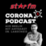 Episode 8: Der STAR FM Corona-Podcast aus Berlin