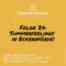 Summerfeelings in Eckernförde - Ykaerne-Cast die 24.