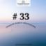Frieden durch Begegnung - Ykaerne-Cast die 33.