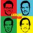 Der Super League Hoax mit Martin Endemann